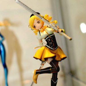 Anime Display © AFG-Media