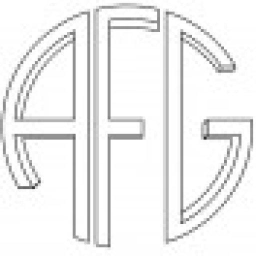 AFG Media